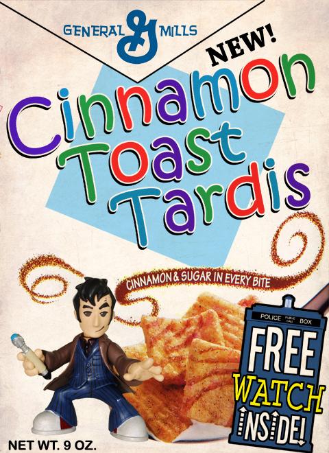 011-cereal_cinnamon_toast_tardis-copy