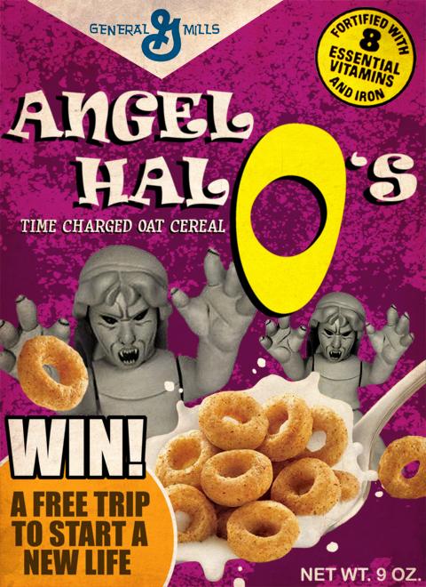 012-cereal_angel_halos-copy