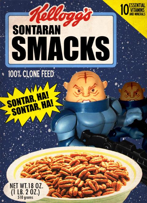 013-cereal_sontaran_smacks-copy