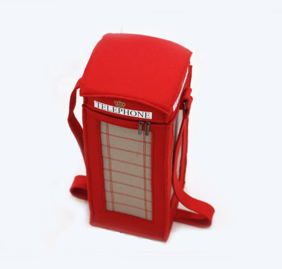 red-phone-box-bag