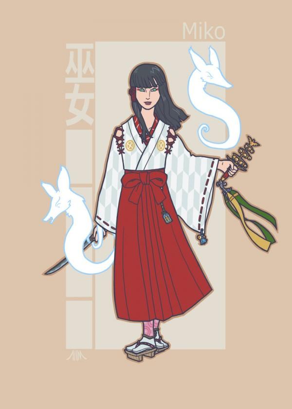 jidaigeki_x_men__jean_grey_by_genesischant-d5gzsbu