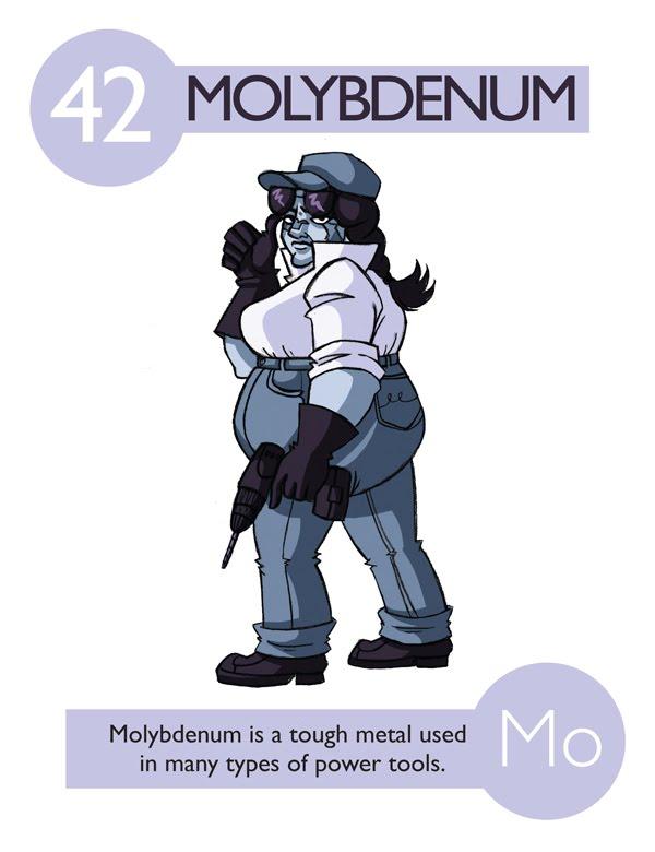 42_molybdenum-copy
