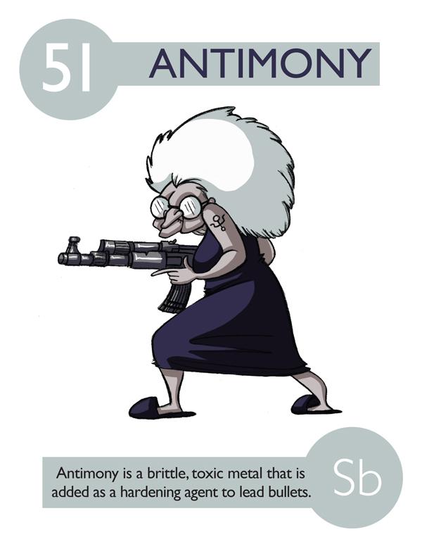 51_antimony-copy