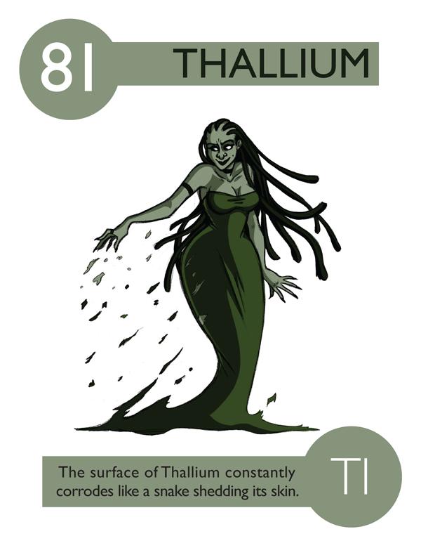 81_thallium-copy