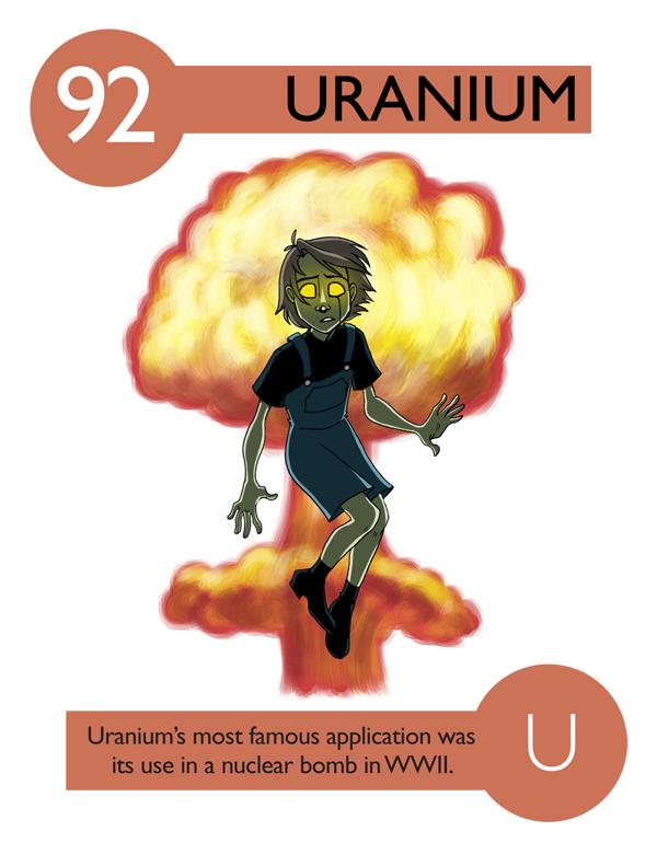 92_uranium-copy