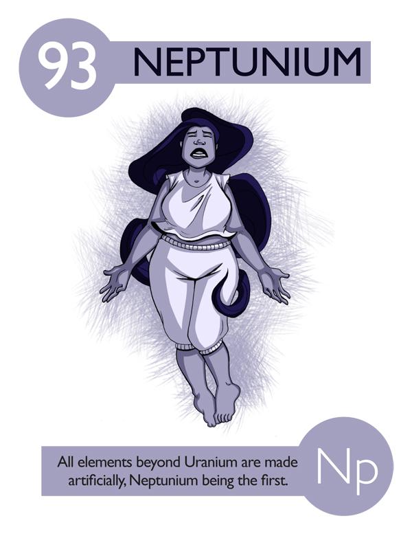 93_neptunium-copy