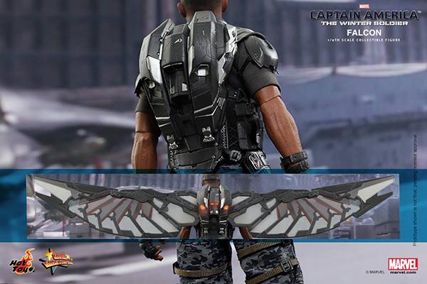falcon-hot-toys-6