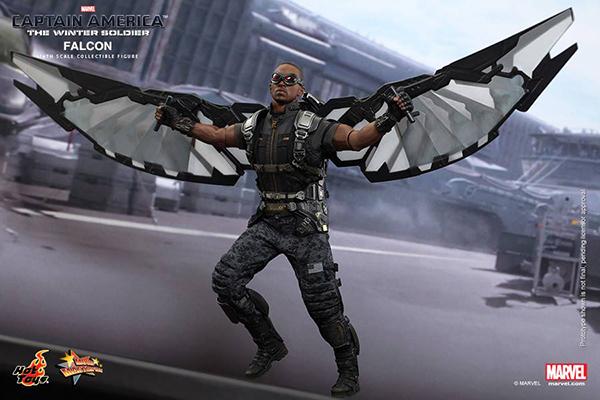 falcon-hot-toys-9
