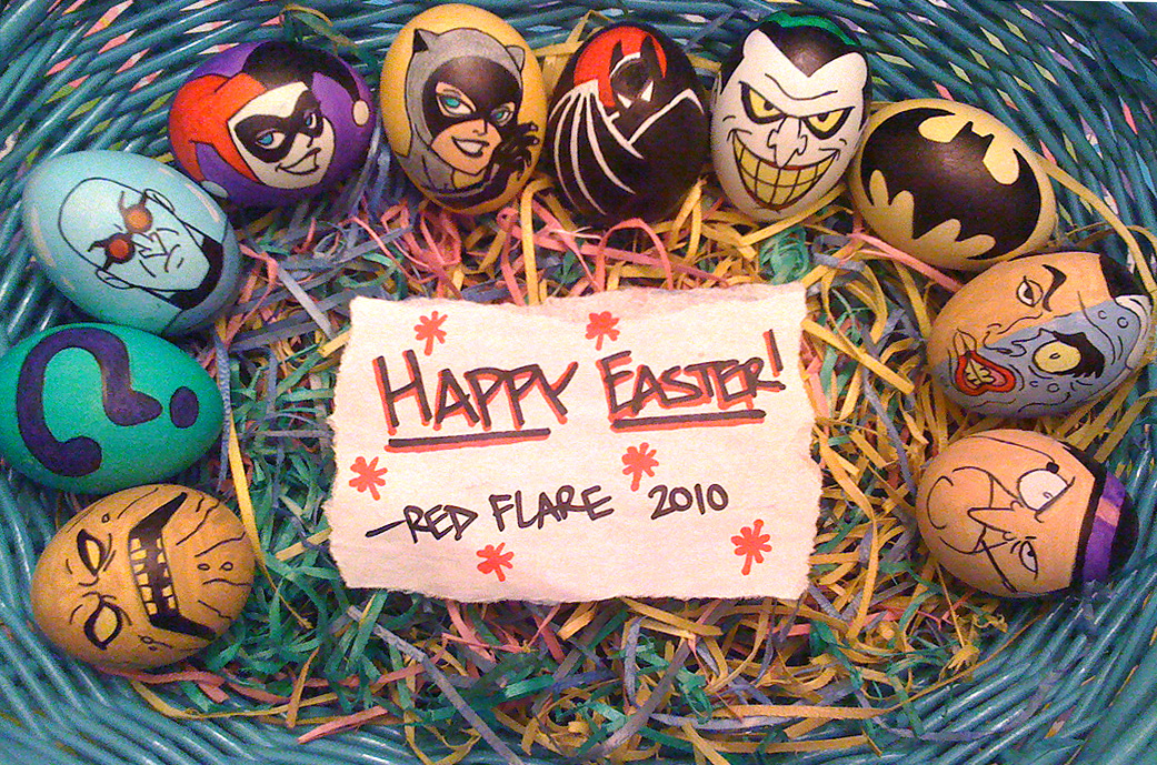 batman_eggs_by_red_flare