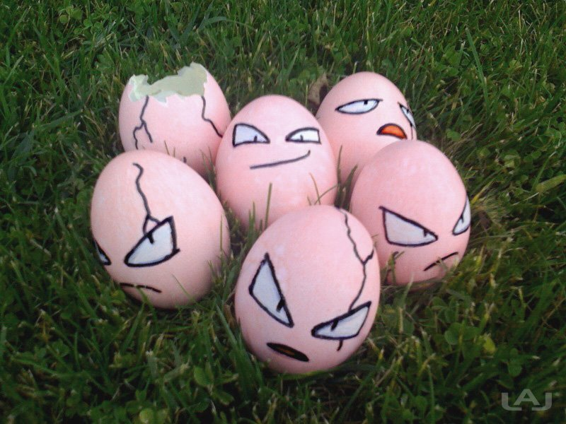 exeggcute_by_red_flare