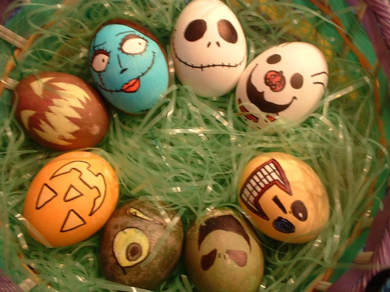 halloween_eggs_by_red_flare