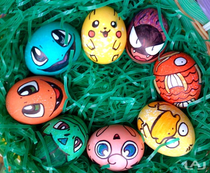 pokemon_eggs_by_red_flare