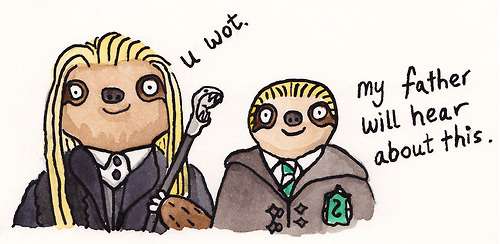 lucius-and-draco-slothfoy