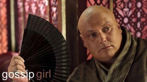 got-gossip-girl