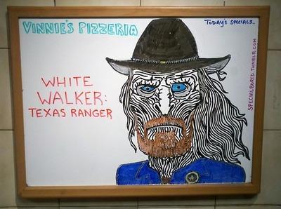 white-walker-texas-ranger