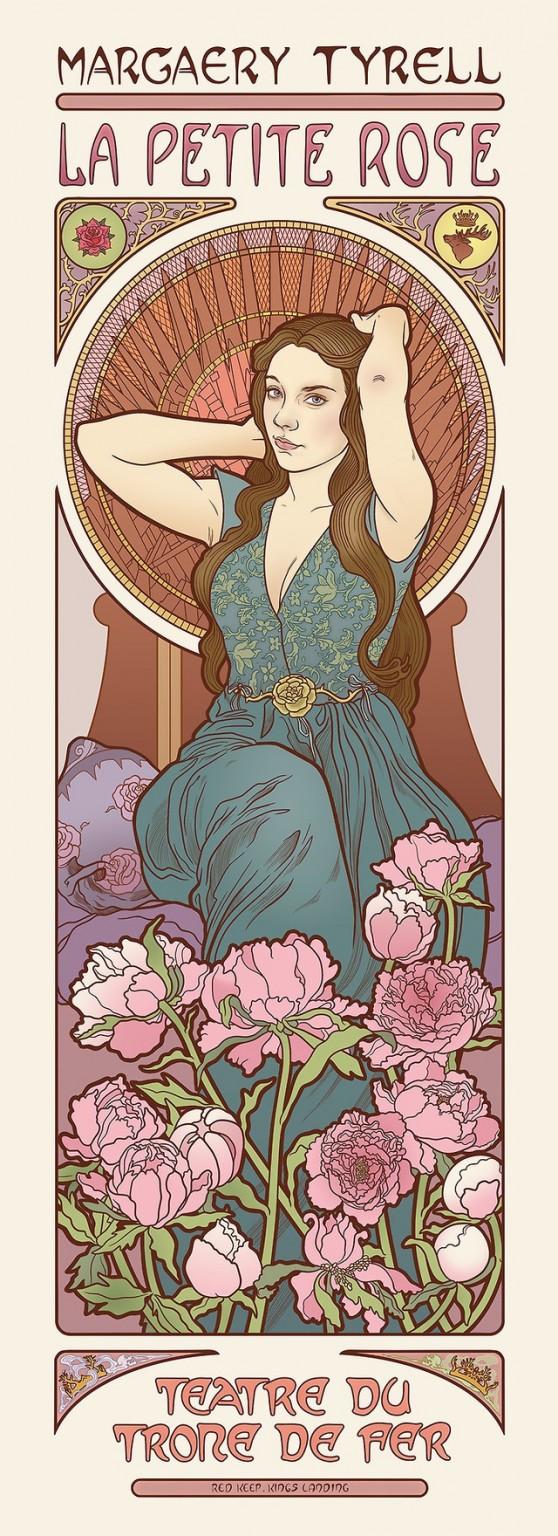 margaery