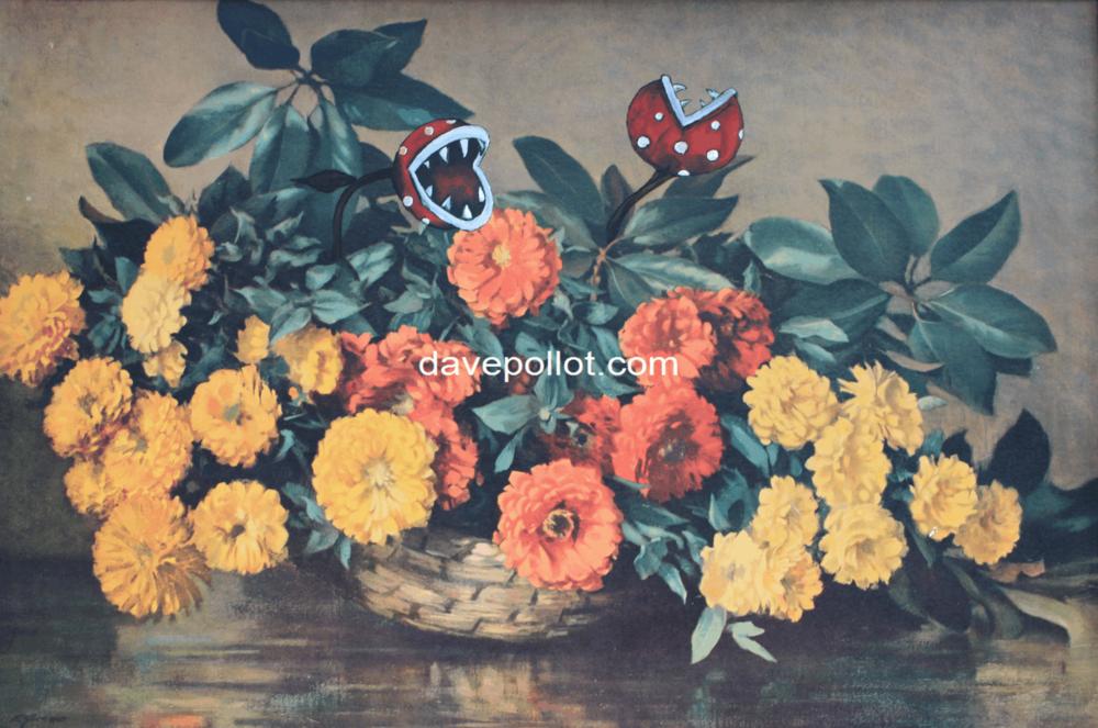 pirahna_bouquet_full
