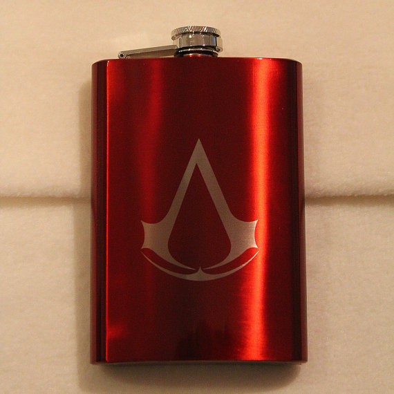 assassins-creed-flask