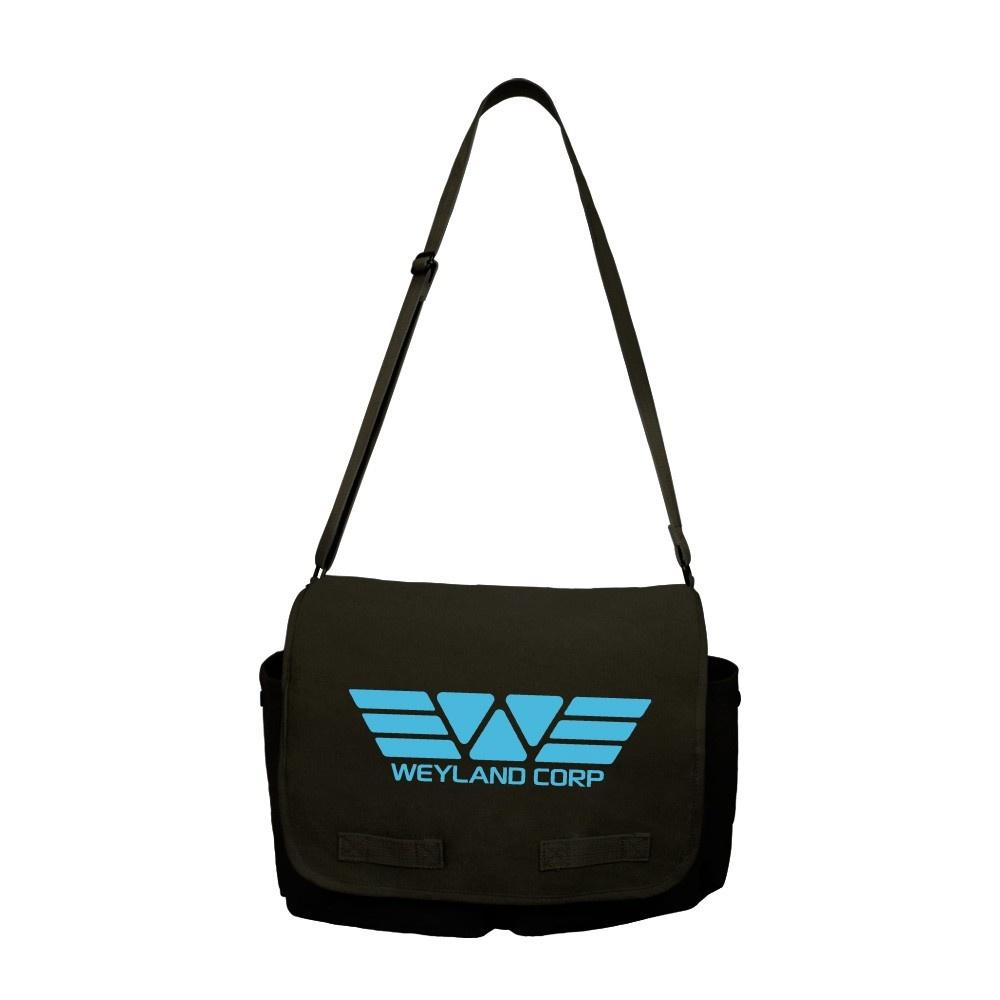 Weyland Corp. Bag
