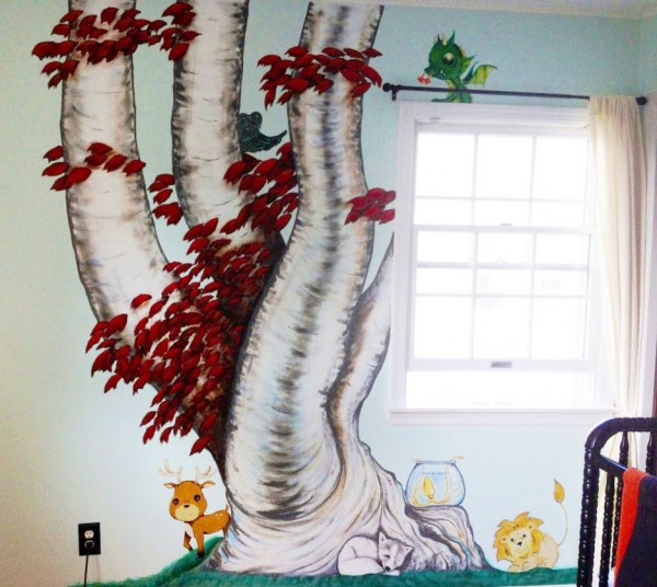 got-nursery-mural-1-600x536