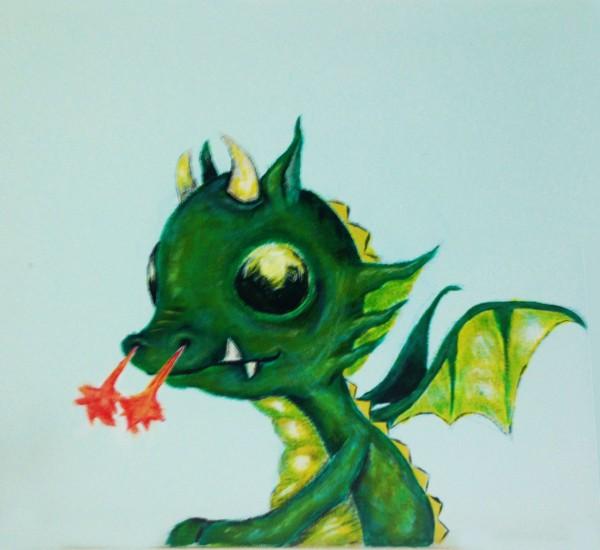got-nursery-mural-4-600x550