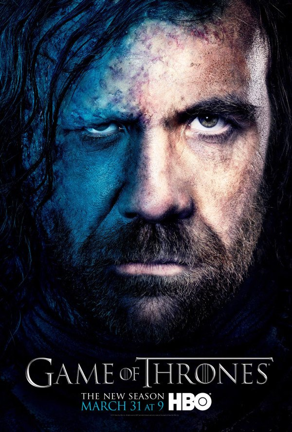 gots3posters10