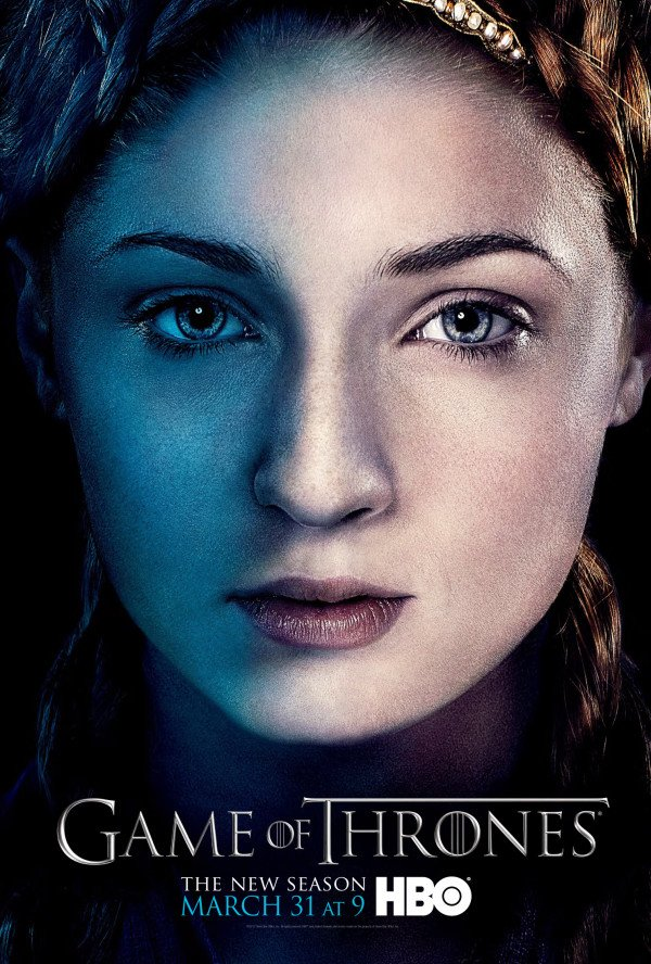 gots3posters11