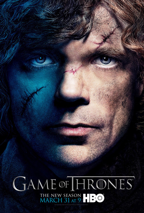 gots3posters12