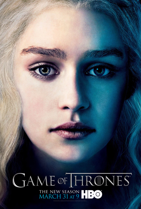 gots3posters4