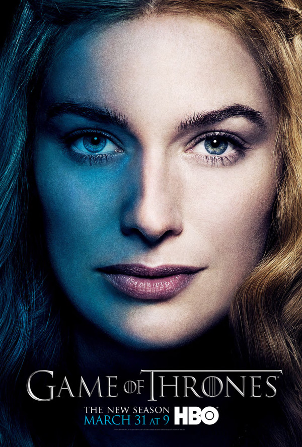 gots3posters5