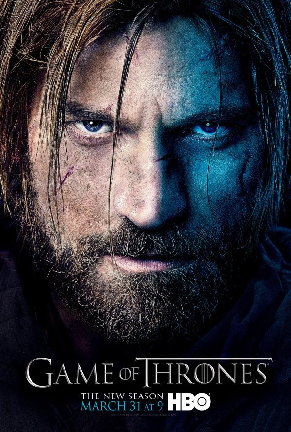 gots3posters6