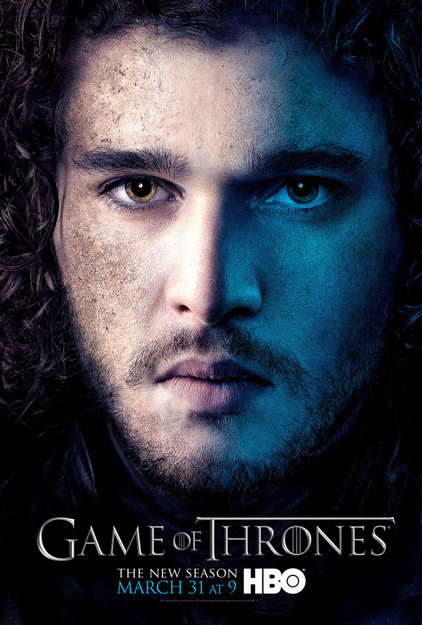 gots3posters8
