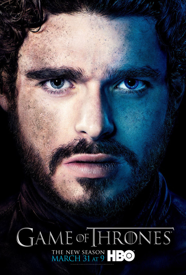gots3posters9