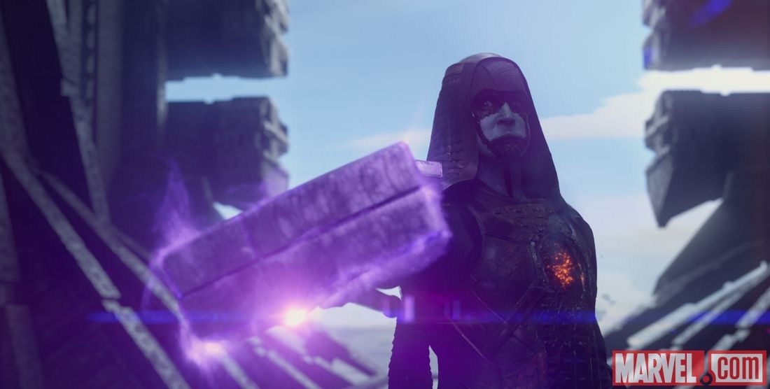 Ronan. I WAS NOT EXPECTING THIS!