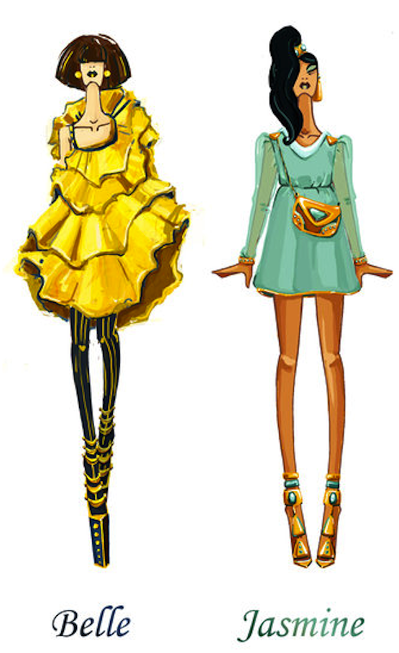 df-belle-jasmine