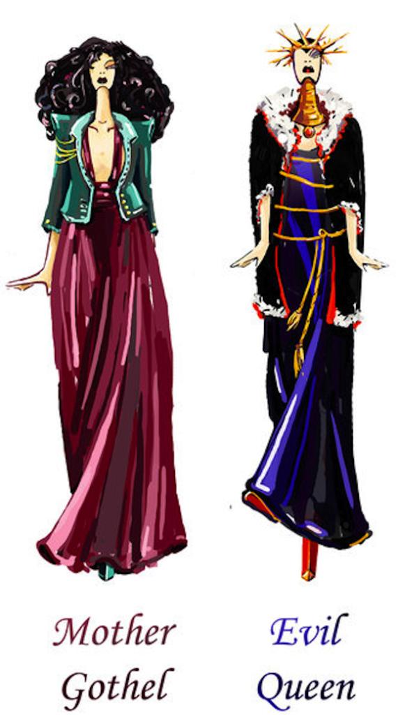 df-gothel-evil-queen