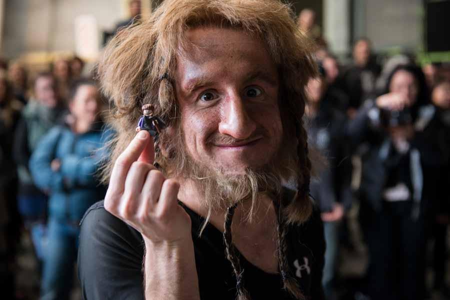 hobbitcastlego6