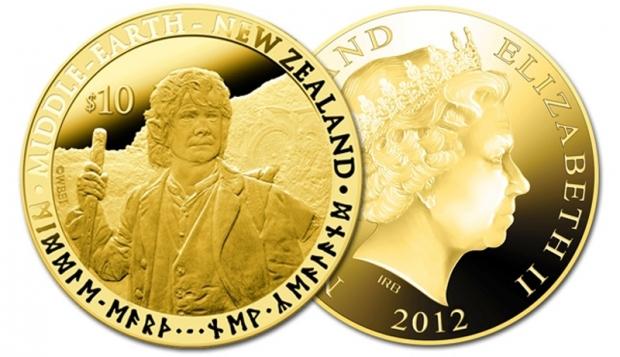 hobbit__gold_coin__pg_e1