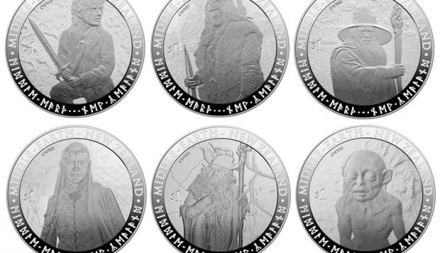 hobbit__silver_coins__pg_e1