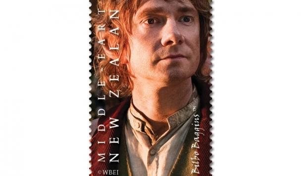 hobbit_stamp__baggins__pg_e1