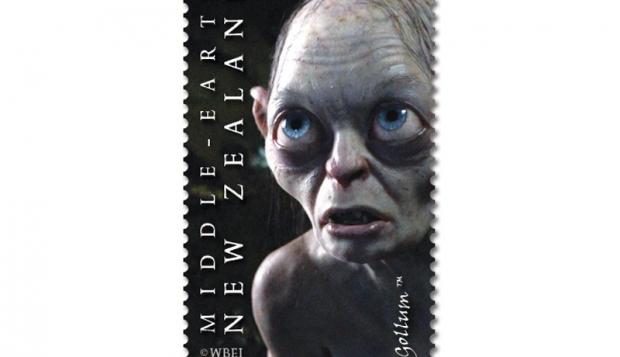 hobbit_stamp__golum__pg_e1