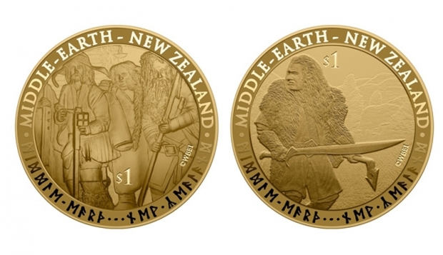 hobbit_stamps__bronze__pg_e1