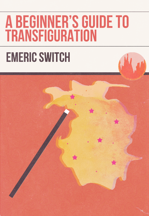 the-hogwarts-school-of-witchcraft-and-wizardry-library-guide-to-transfiguration-emeric-switch