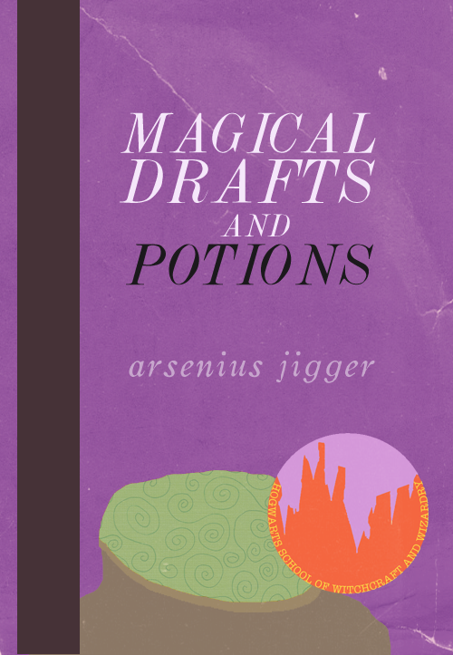 the-hogwarts-school-of-witchcraft-and-wizardry-library-magical-drafts-and-potions-arsenius-jigger