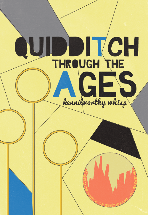 the-hogwarts-school-of-witchcraft-and-wizardry-library-quiddith-through-the-ages-kennilworthy-whisp