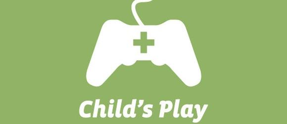 childsplay_logo_20482-nphd_