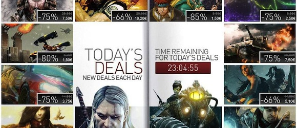 steam-holiday-sale-2010