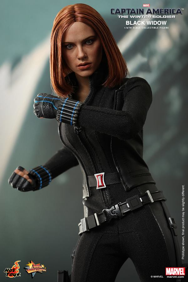 hot-toys-captain-america-the-winter-soldier-black-widow-10
