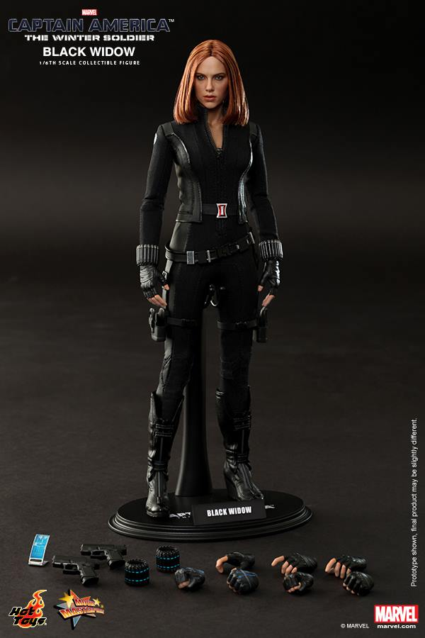 hot-toys-captain-america-the-winter-soldier-black-widow-13