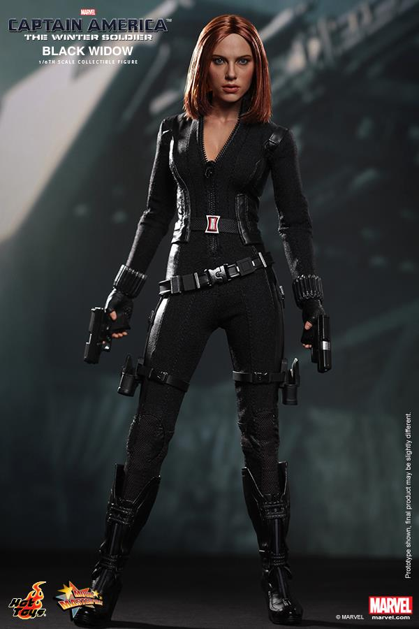 hot-toys-captain-america-the-winter-soldier-black-widow-6